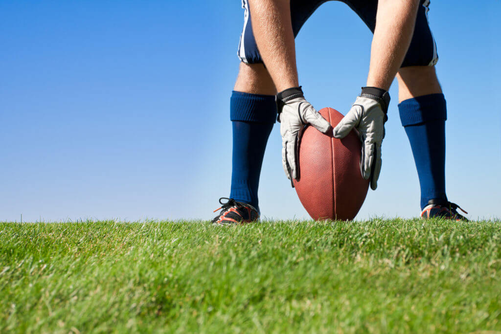 Sports-Medicine-Man-Getting-Ready-For-Kickoff-1024x683.jpg