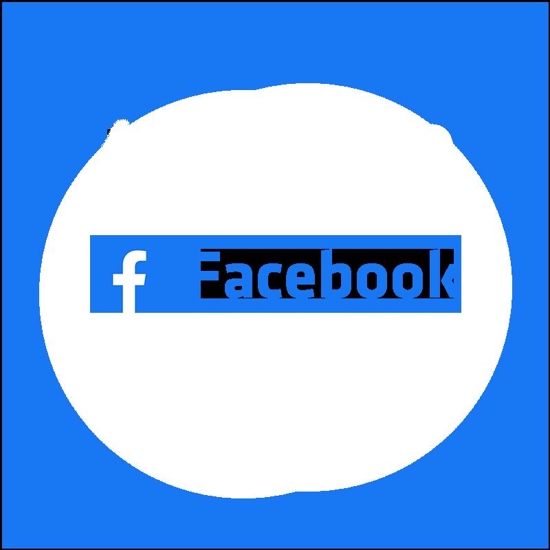 fb-review-circle